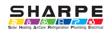 Sharpe Group Pty Ltd